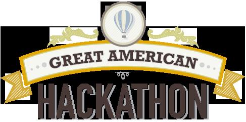 Image:Hackathon.png